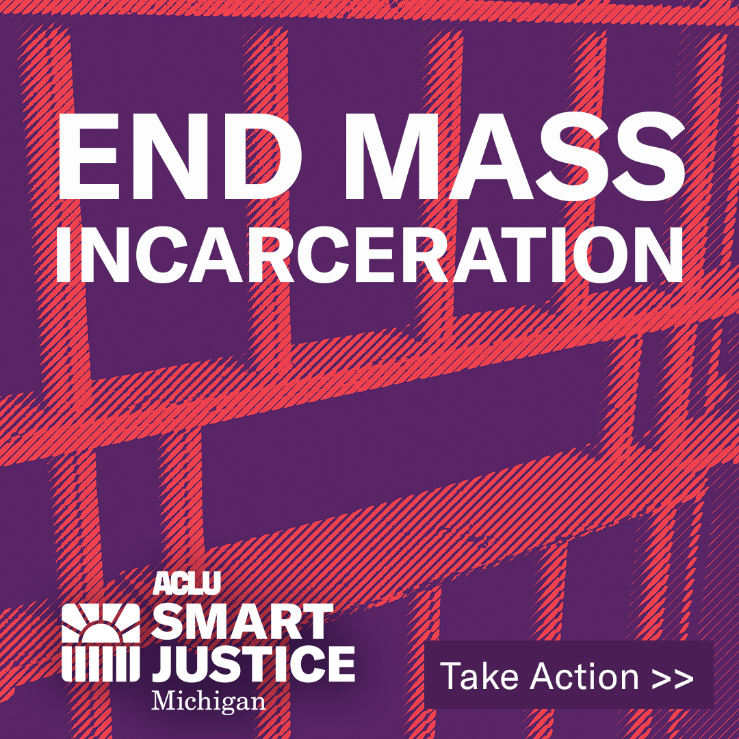 end mass incarceration call to action