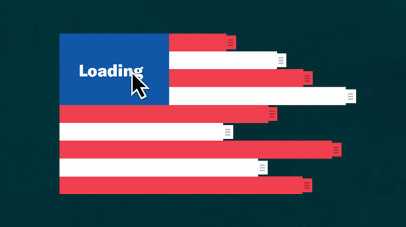 Win net neutrality in the House: Send a message now
