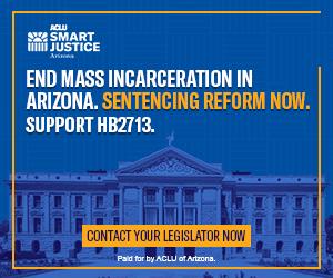 HB 2713 Support Sentencing Reform