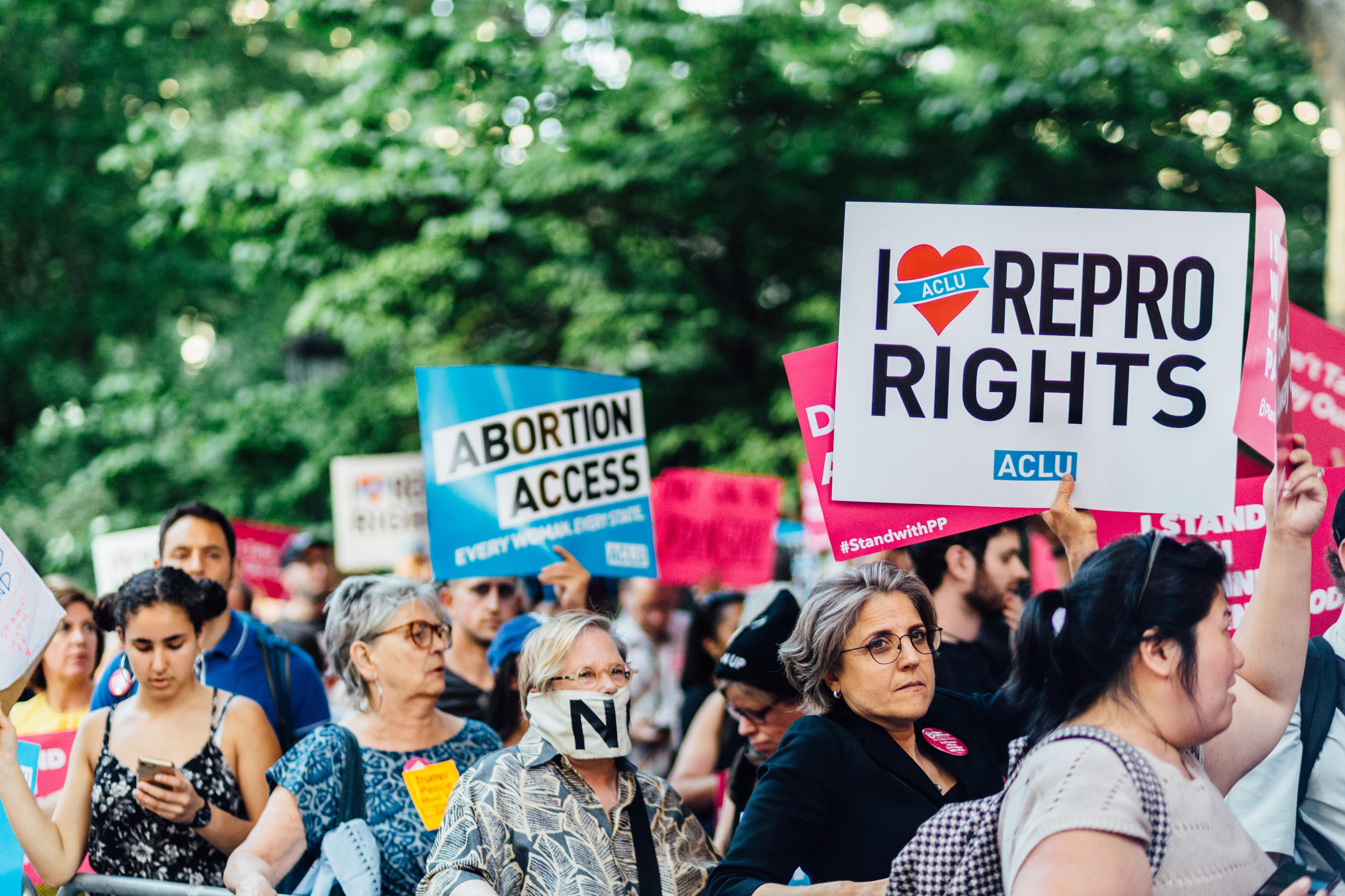 I Heart Repro Rights