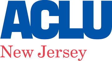 aclu.org - This is the moment - legalize marijuana in New Jersey!