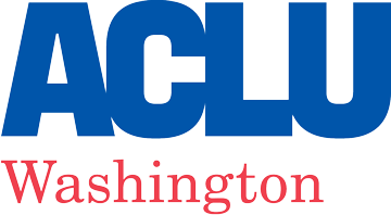 Aclu Wa Lawsuit Seeks To Stop Students Who Require Special >> Contact The Aclu Of Washington American Civil Liberties Union