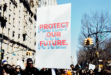 Tell Cuomo to Sign this HIV Prevention Bill to Save Lives