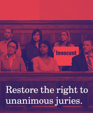 Main petition image