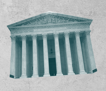 Webinar: What's Up With the Courts? Litigation Roundup