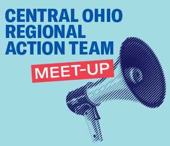 Central Ohio Action Team Meeting
