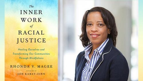 Mindfulness & Racial Justice