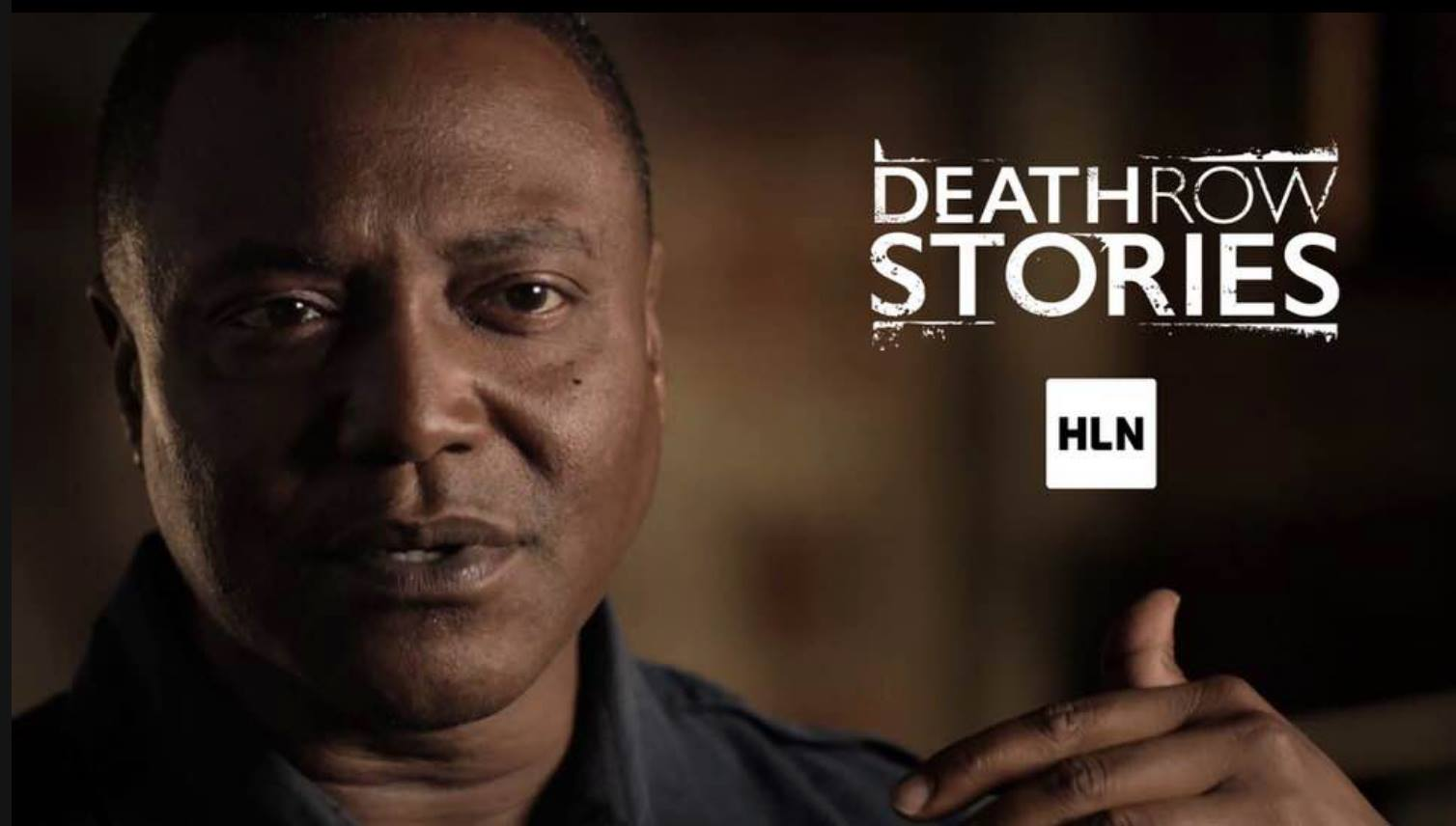 Screening of Death Row Stories: Family Lies